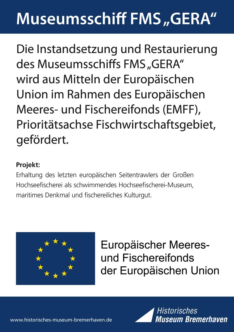 foerderung_EU