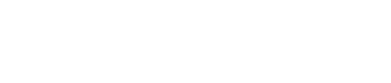"""Museumsschiff FMS """"GERA"""""""